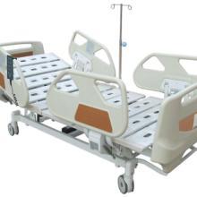 供应RS101-D医用病床ABS护理床