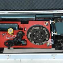供应便携式阀门研磨机M-600丨优质阀门研磨工具批发