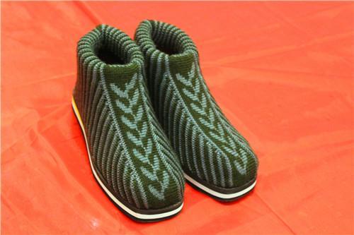 保暖棉鞋销售