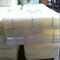 东莞胶袋厂家供应超透明环保OPP自封口胶袋