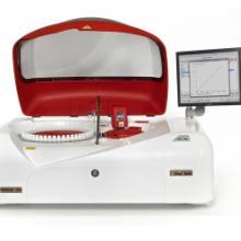 供应间断化学分析仪cleverchem380全自动间断化学分析仪