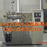 供应棒式砂磨机