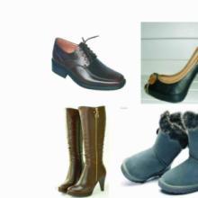广州哪里有专业的洗鞋店,广州洗鞋店,广州清洗高档鞋子的地方,皮鞋保养,皮鞋护理,鞋子清洗保养