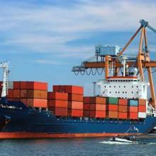 供应韩国儿童玩具进口海运代理批发
