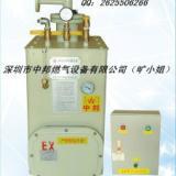 供应深圳中邦气化器LPG气化炉直销