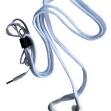 供应绳带式耳机