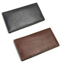 长款钱包 男士钱包 两折钱包