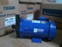 供应易威奇磁力泵MX-401