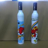 合肥酒瓶伞价位/合肥酒瓶伞单价/合肥酒瓶伞销售