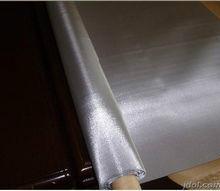 供应最优质的铸造过滤网坯布供应批发