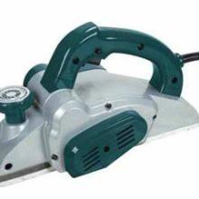 供应电动工具、维修、销售