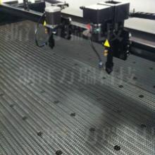 供应用于切割的摄像头激光切割机批发
