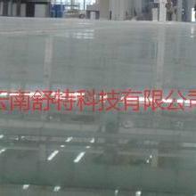 供应用于的云南香格里拉混凝土楼地面起灰修复;施工公司,施工厂家