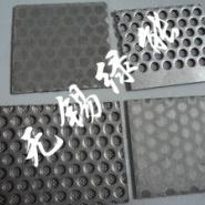 不锈钢烧结网板图片