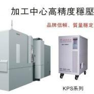 电力电源SBW150调压稳压器图片