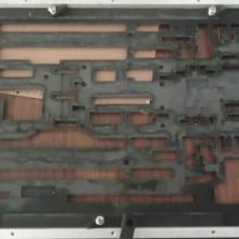 供应石排合成石过炉治具220x250x5,优质过炉夹具,波峰焊载具图片
