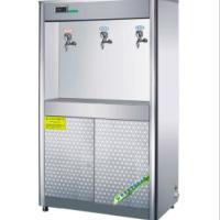 供应豪华型QJ-3G饮水机事业单位专用温热冷节能饮水机直饮水设备