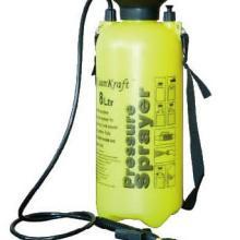 供应便携式洗眼器 8L 专业防护 快捷方便图片