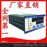 供应江苏无锡XK3110-C型电子称重仪