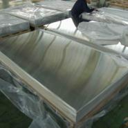 弹簧钢带/钢片/65MN弹簧钢板图片