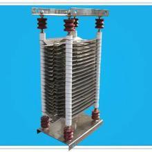 供应电阻器