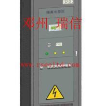 供应用于洁净手术室的医用IT隔离电源系统(本德尔)批发