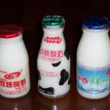 供应用于饮用水标签的果汁瓶标签