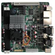 2串口D525主板图片