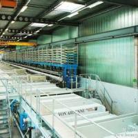 上海旧生产线设备进口