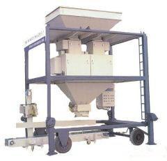 化肥包装设备—化肥包装设备厂家—化肥化肥包装设备—化肥包装设备厂家
