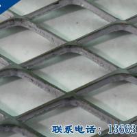 供应安平县重型钢板网价格