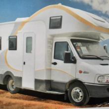 供应哪里订购旅居房车好,依维柯房车、小型旅居车价格、旅行专用房车批发