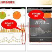 青岛用友软件ERP总代商业分析图片