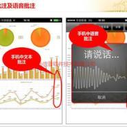 青岛用友软件ERP总代商业分析功能图片