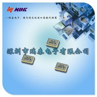 供应26M贴片晶振,NX3225SA晶振