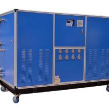 供应制冷机—工业制冷机
