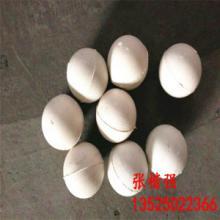 供应橡胶球弹力球直径25mm橡胶球批发
