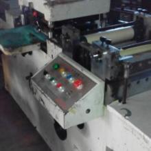 供应回收二手模切机  旧模切机回收  旧模切机回收价格 自动模切压痕机  全自动平压平模切机批发