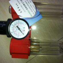 供应398-20气源处理器
