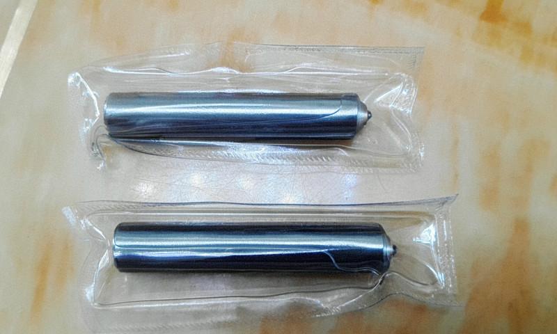 供应LOW-E玻璃除膜轮修整笔刀整笔(刀)
