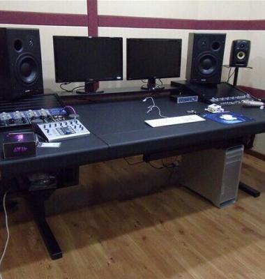 音频工作桌图片/音频工作桌样板图 (3)