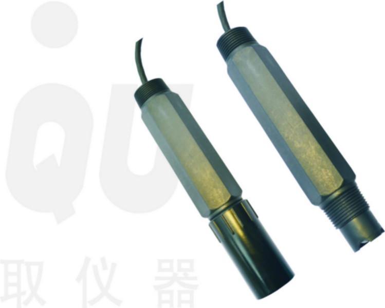 供应脱硫PH电极CPH809,进口电极,上海博取仪器,