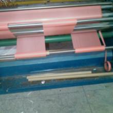 供应东莞市里布热切分条加工批发厂家,里布热切专业加工图片