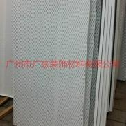 玉溪4S店镀锌钢板天花厂家图片