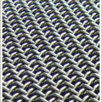 供应斜纹不锈钢网