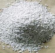 PE珍珠棉发泡环保阻燃母粒图片