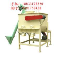 供应腻子粉混合设备