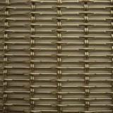 供应铜丝金属幕墙装饰网