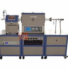 供应等离子pecvd系统化学气相沉积系统厂家特定图片