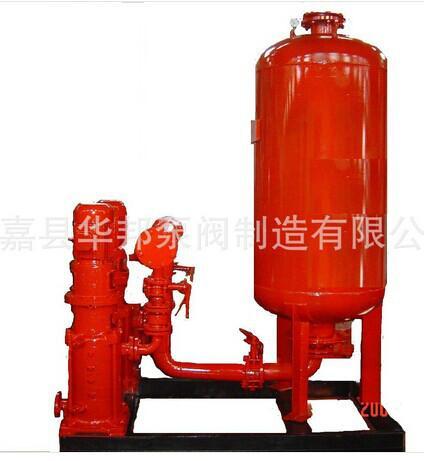 供应专产消防稳压给水设备,供水设备型号,供水设备厂家